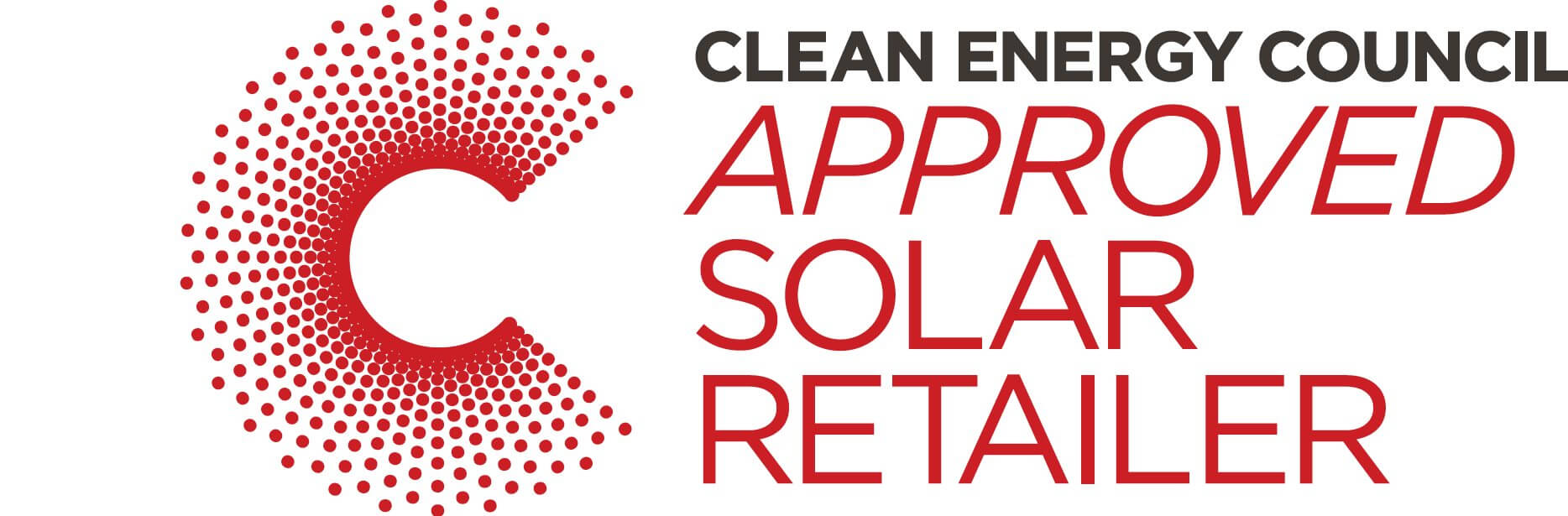 Solar Panels Geelong Clean Energy Council Approved Solar Retailer