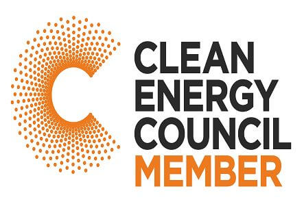 Solar Panels Geelong - Clean Energy Council Member